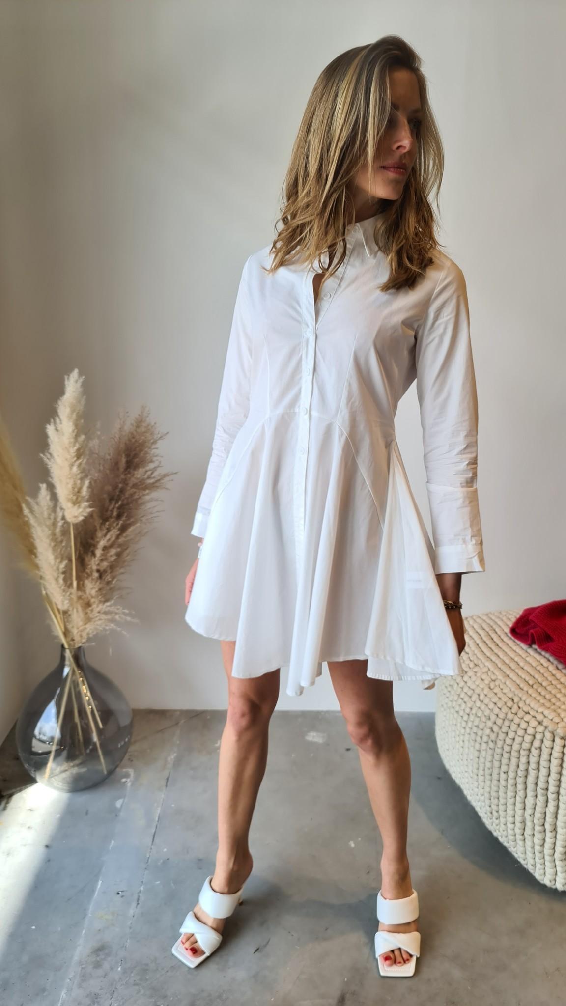 ROBIN robe-1