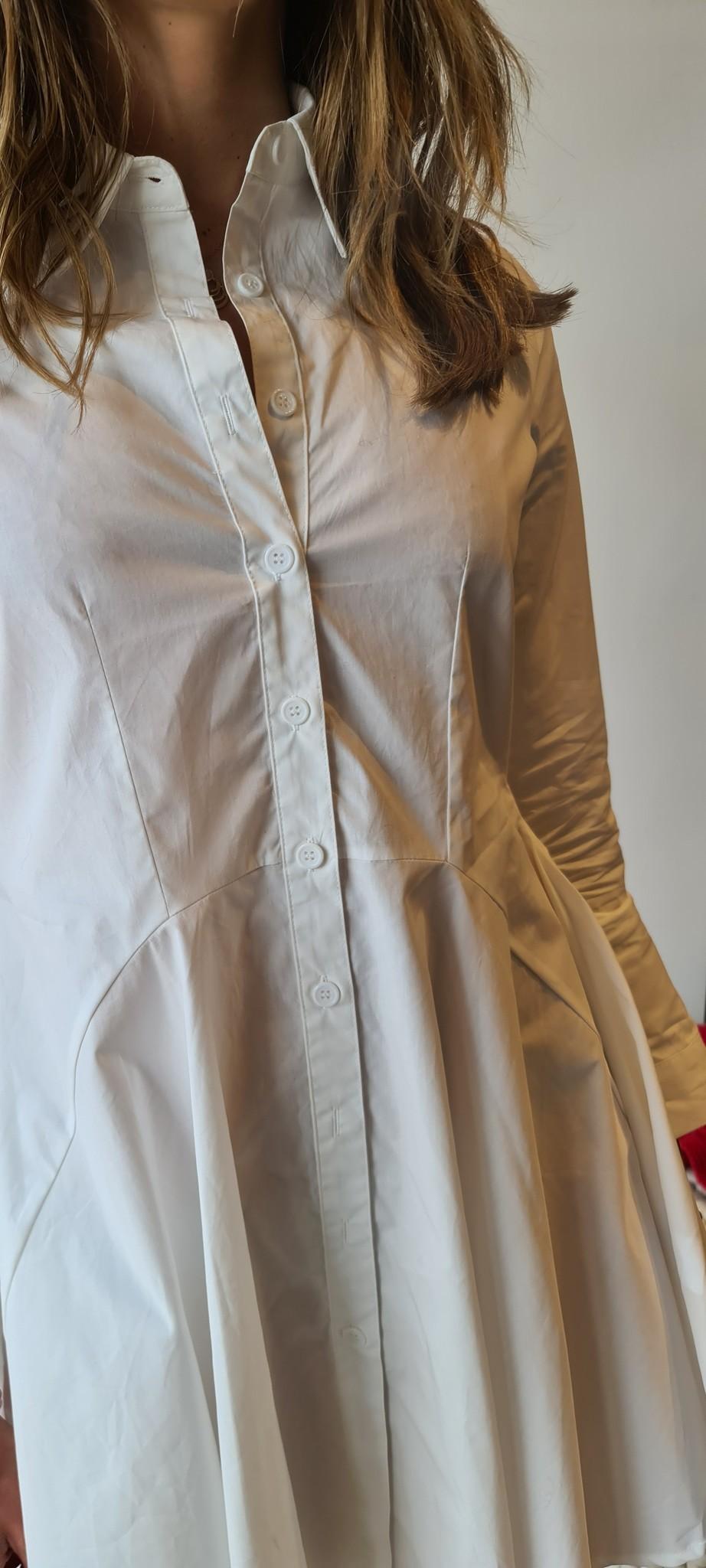 ROBIN robe-2