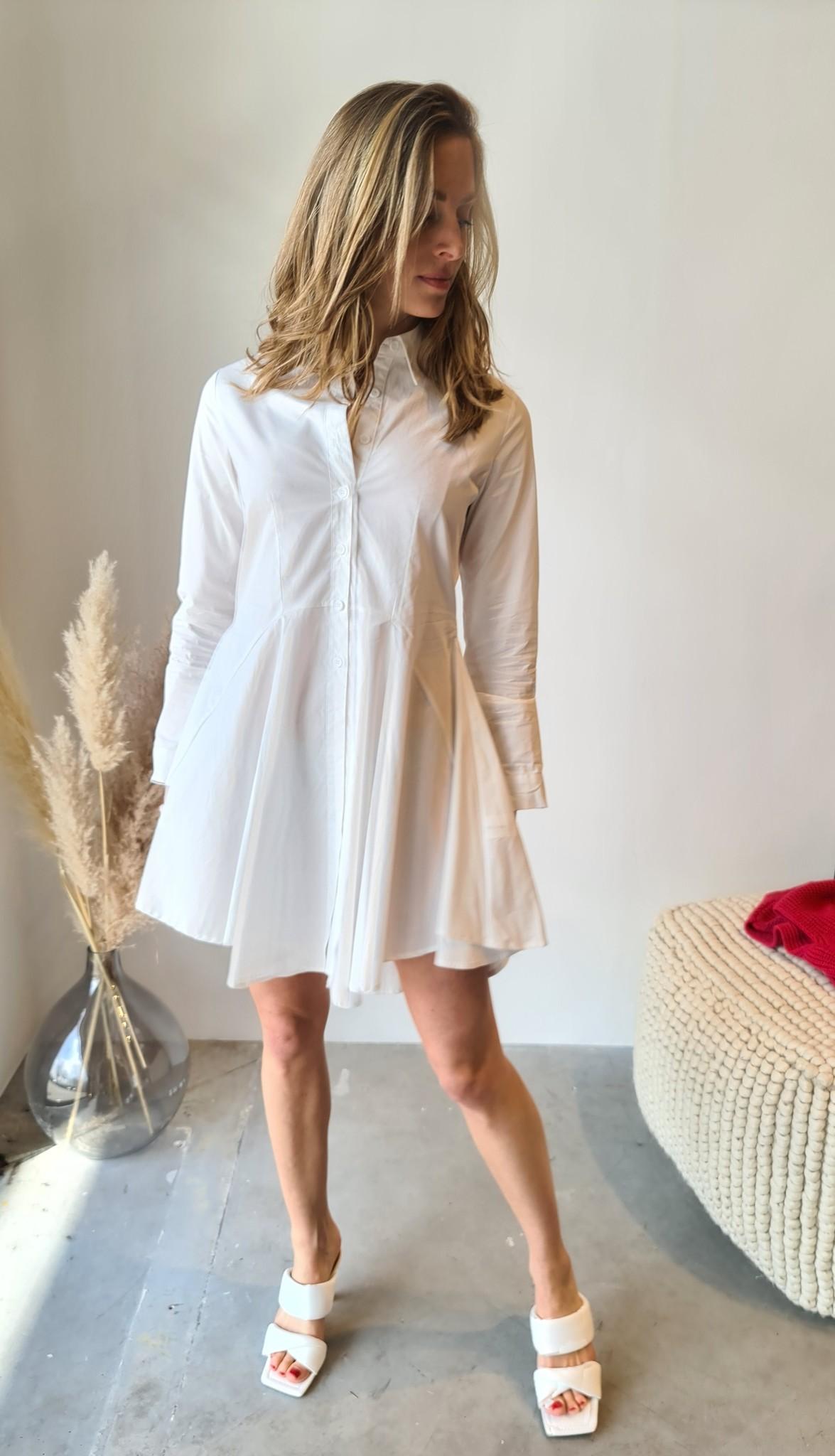 ROBIN robe-3