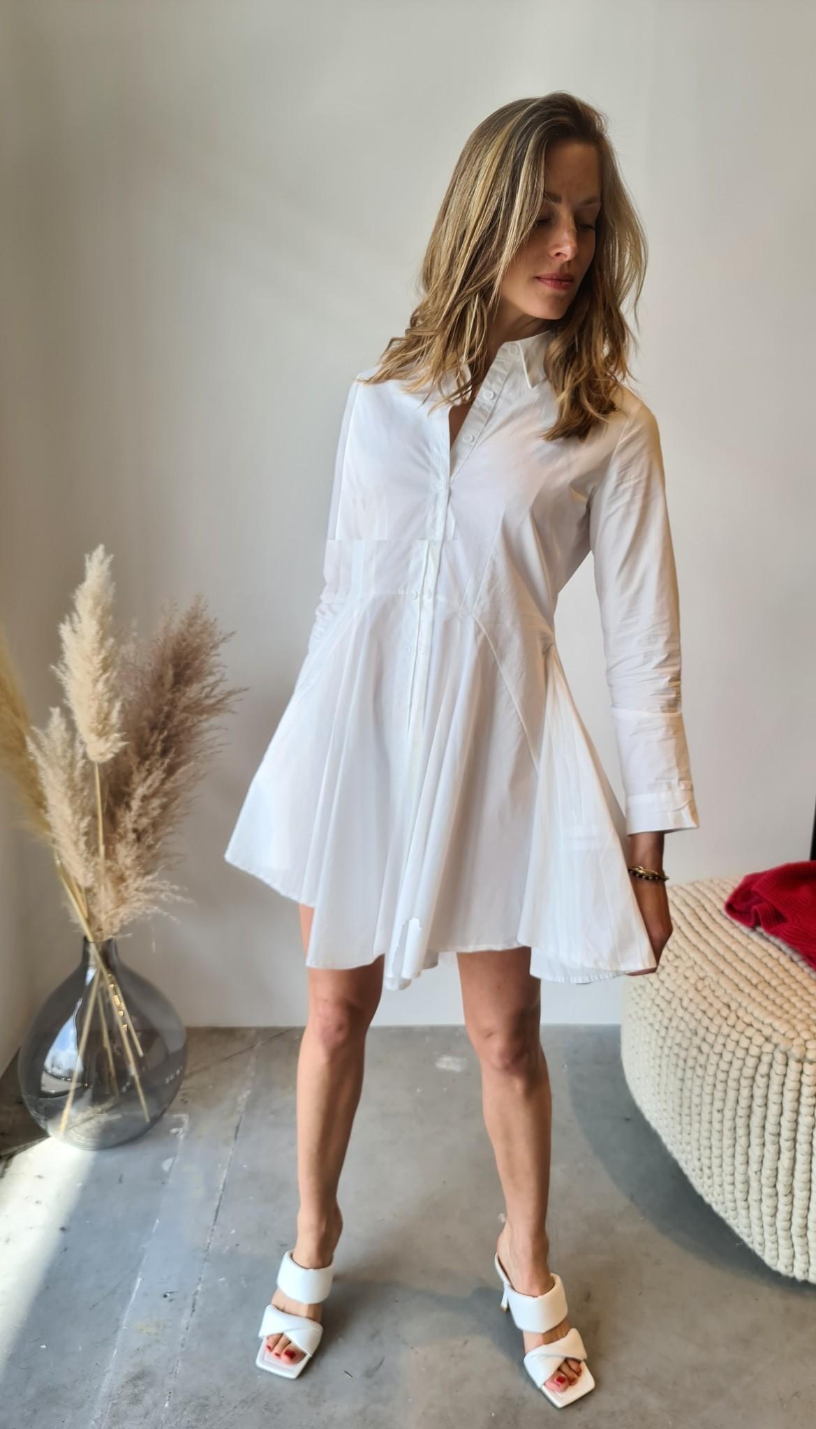 ROBIN robe-4