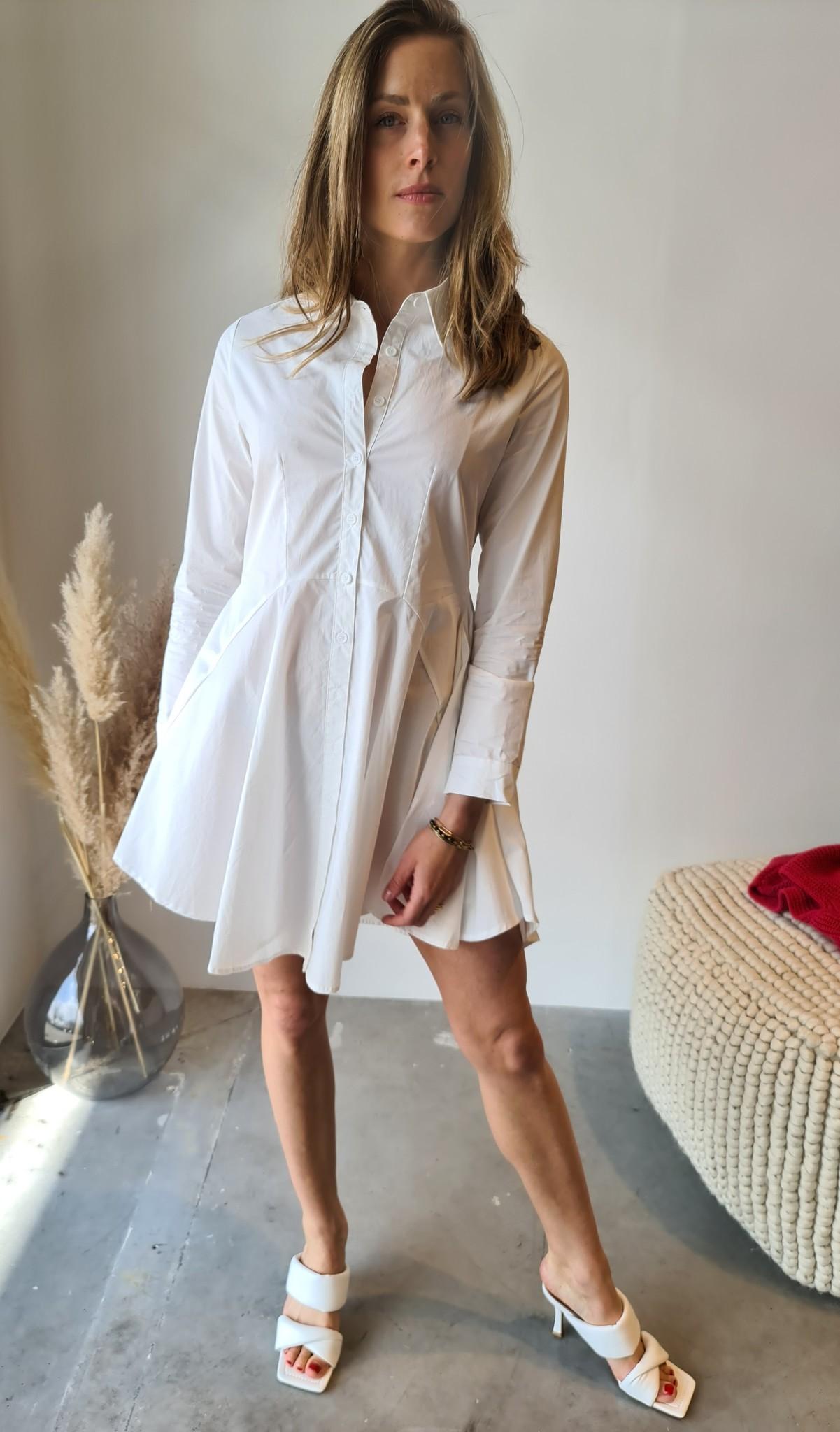 ROBIN robe-5