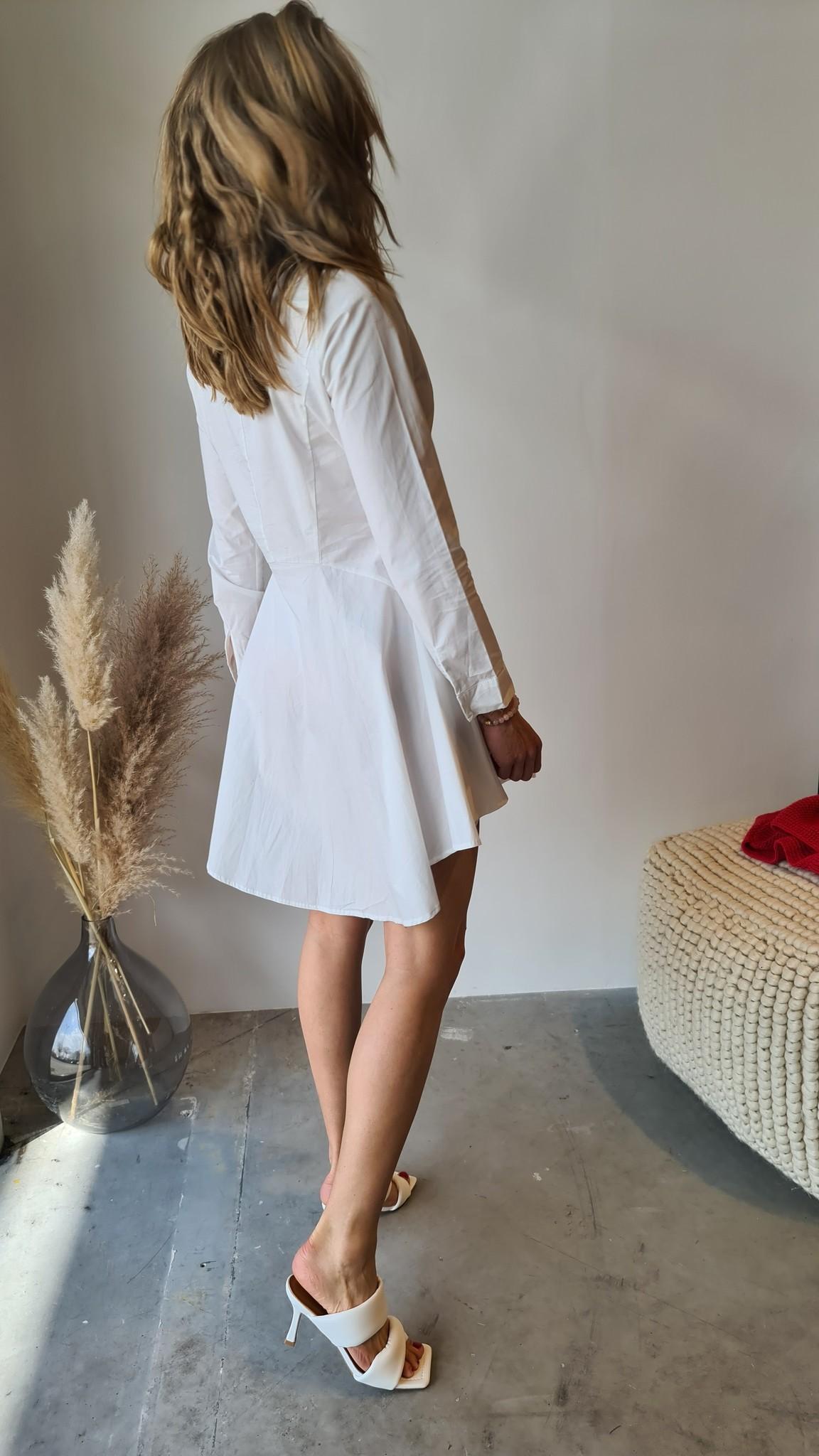 ROBIN robe-6