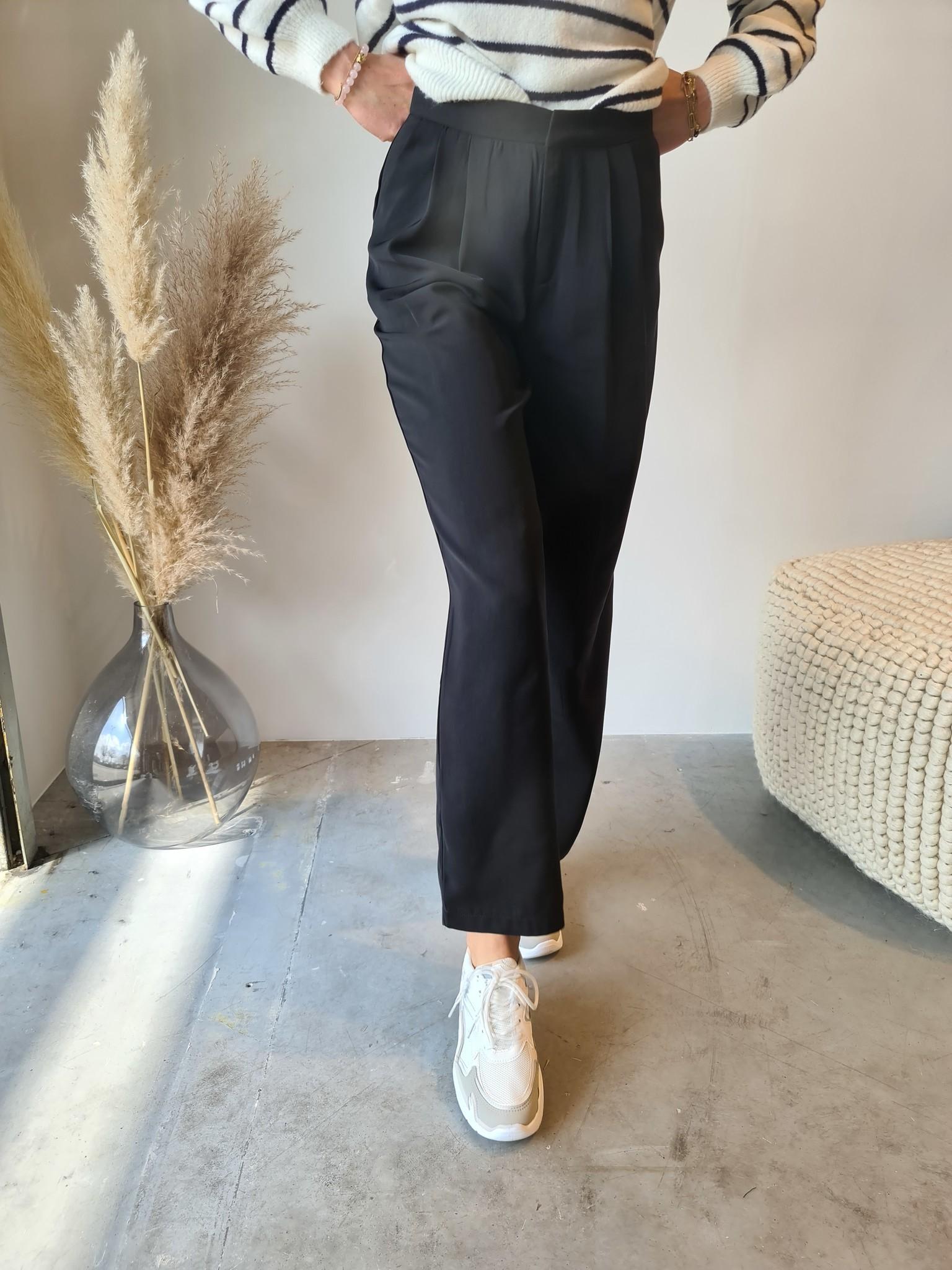 NICOLAS pantalon-1
