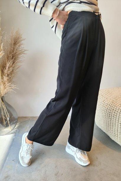NICOLAS pantalon