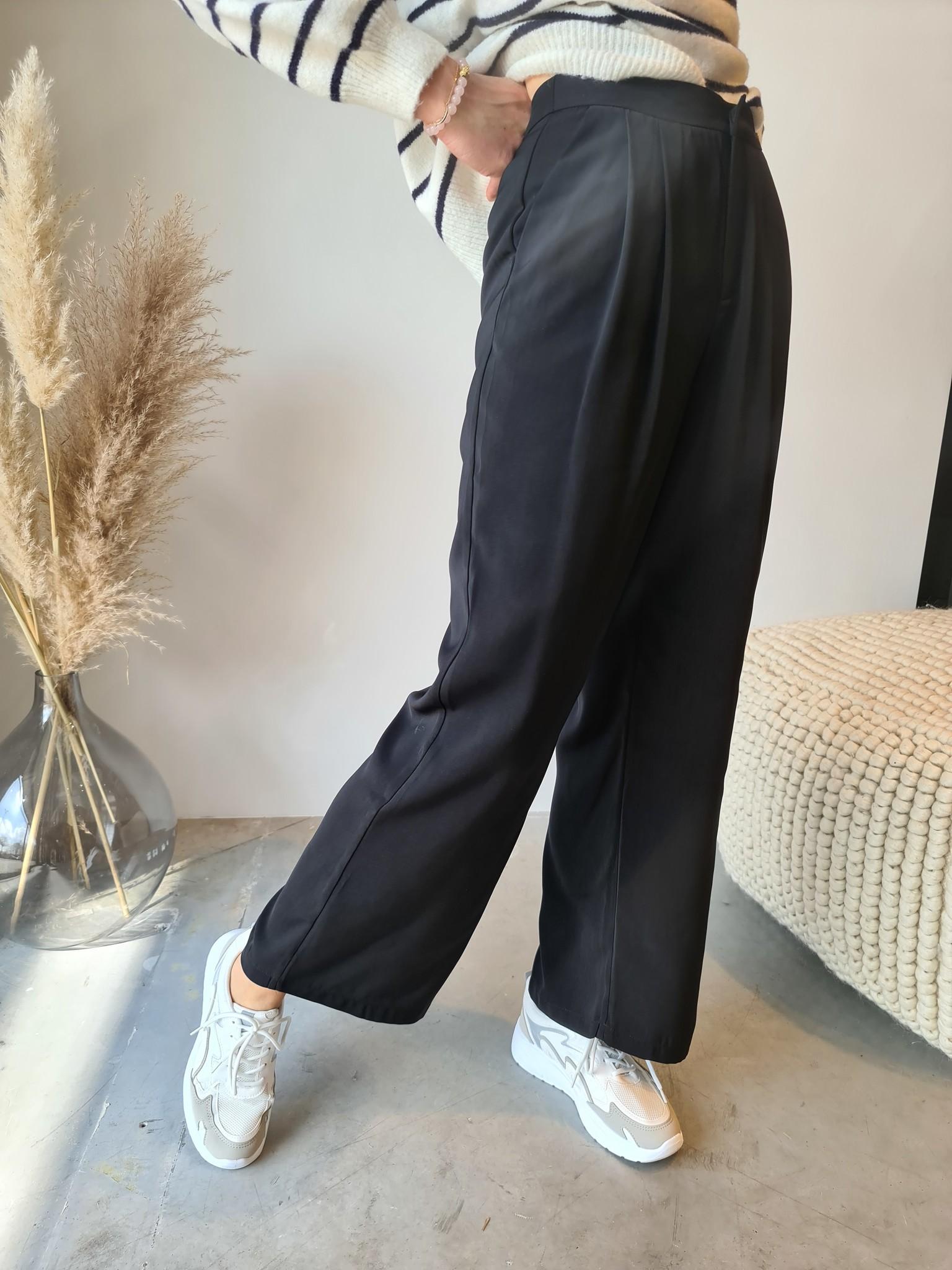 NICOLAS pantalon-2