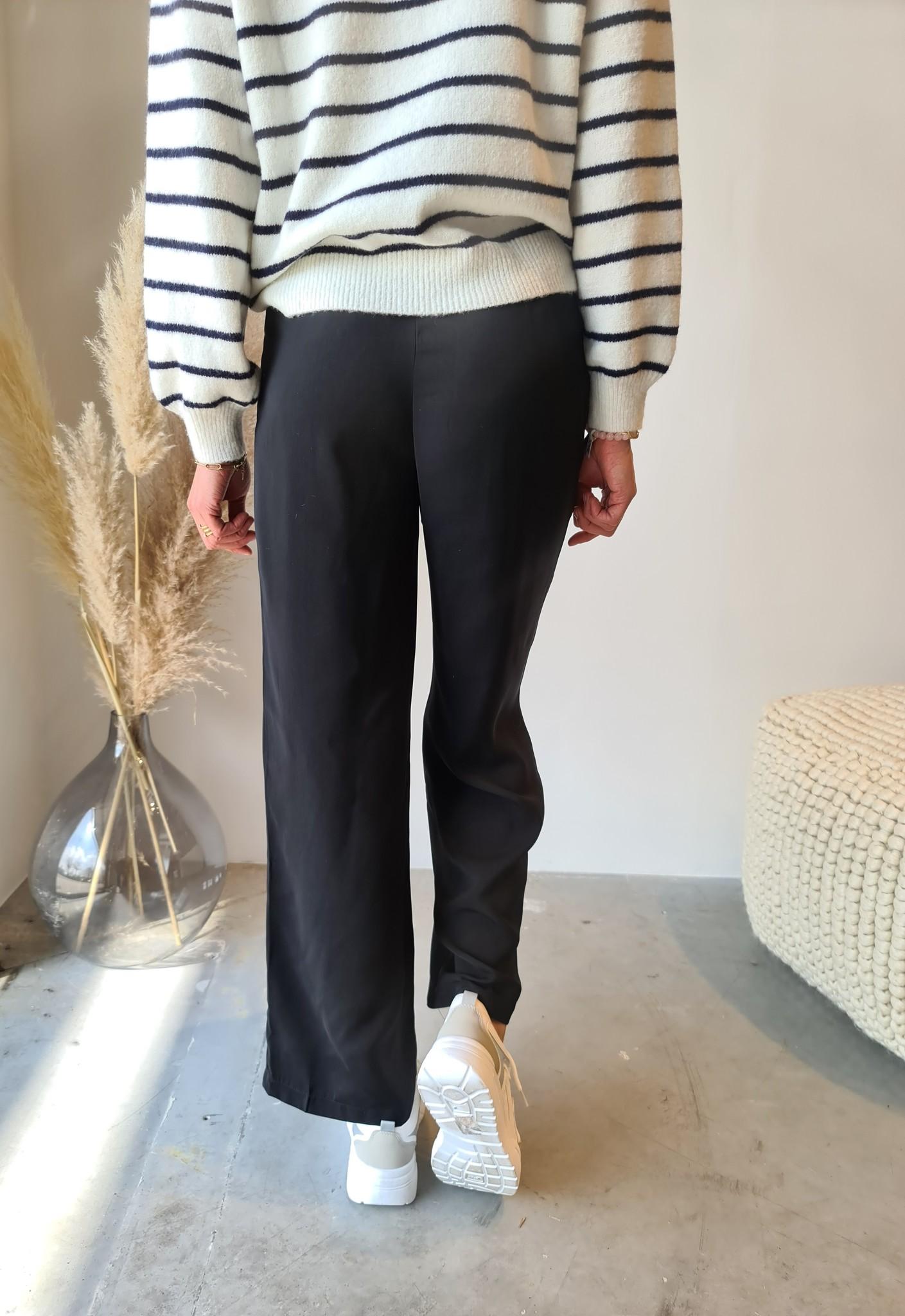 NICOLAS pantalon-4