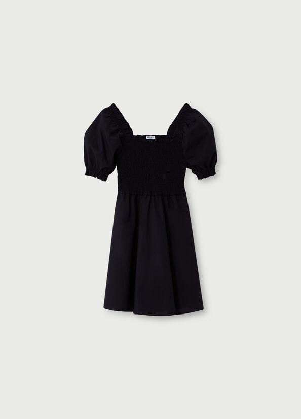 LIUJO robe courte-5