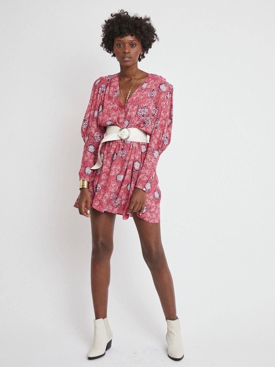 REGARD robe-2