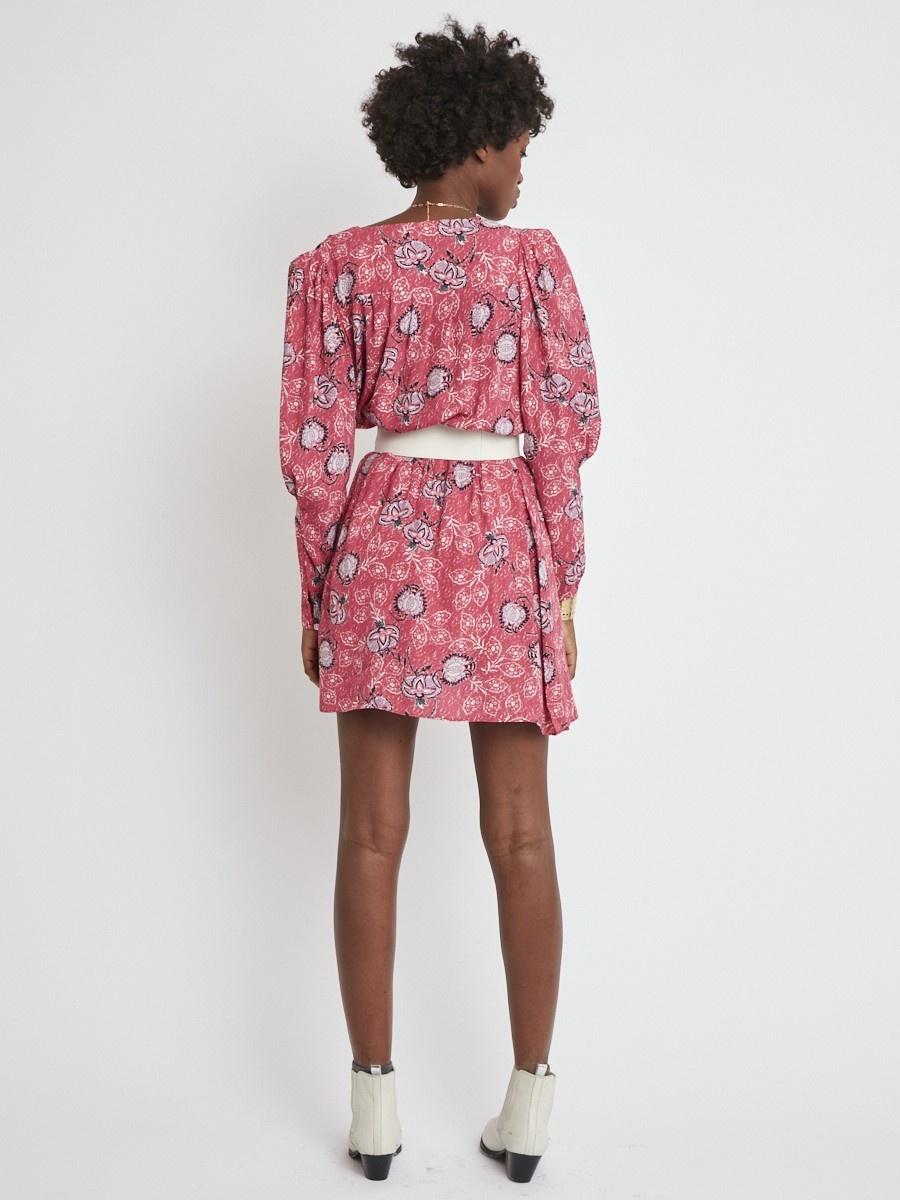 REGARD robe-3