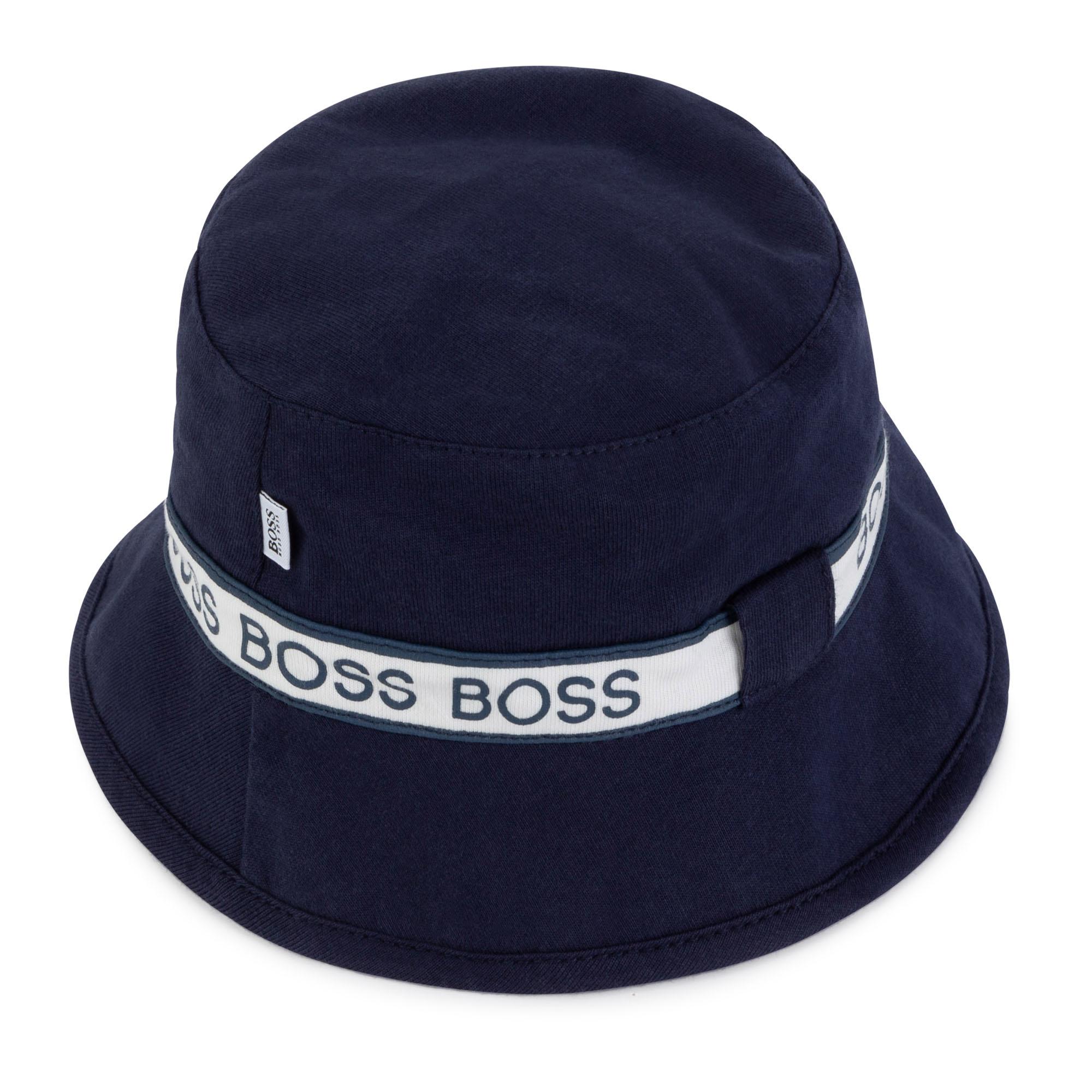 BOSS  bob réversible-1