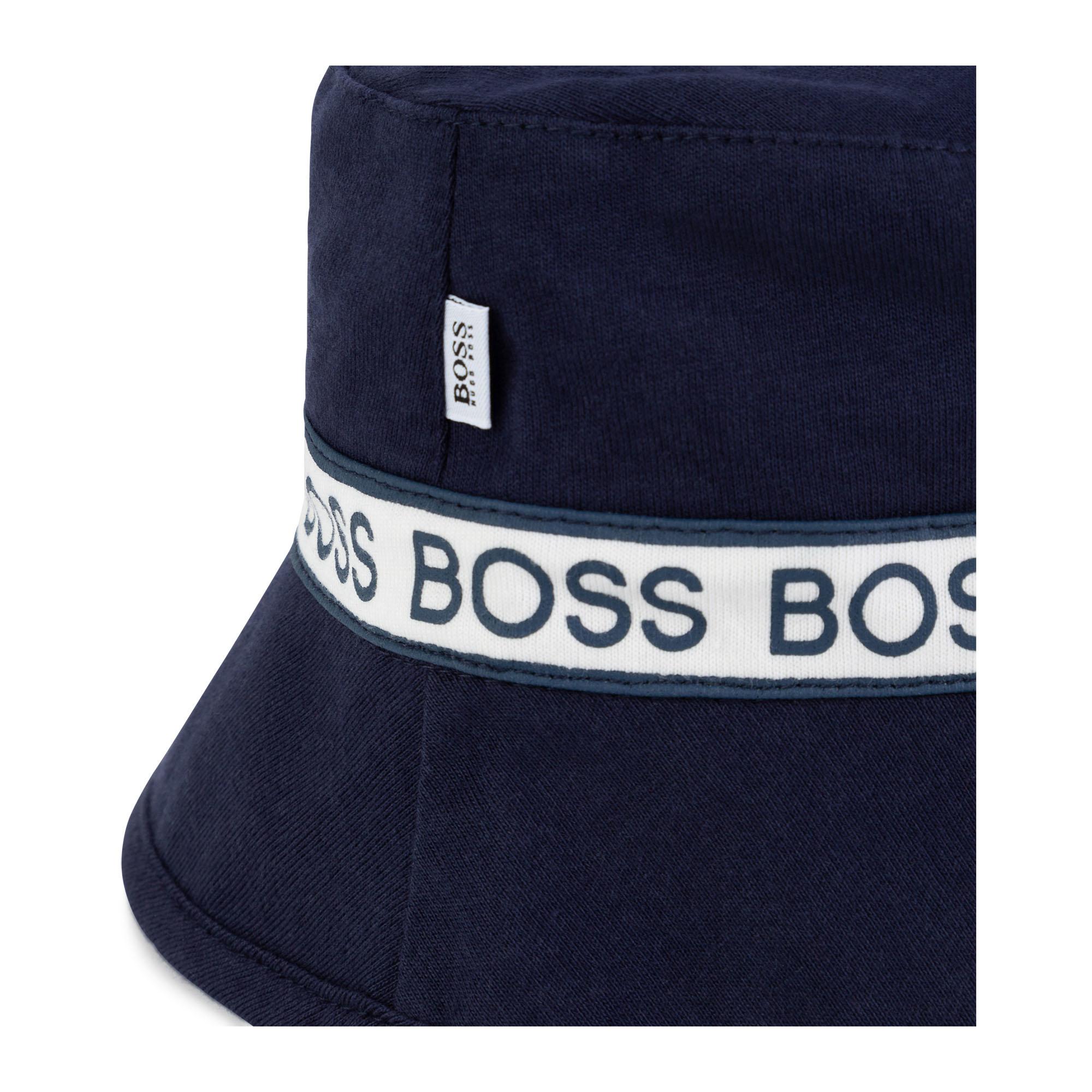 BOSS  bob réversible-3