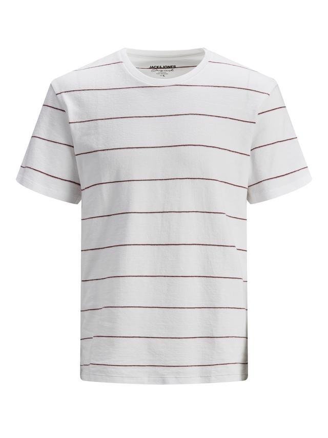 JAMIE t-shirt-6