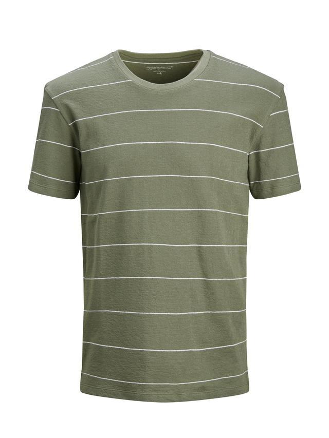 JAMIE t-shirt-7