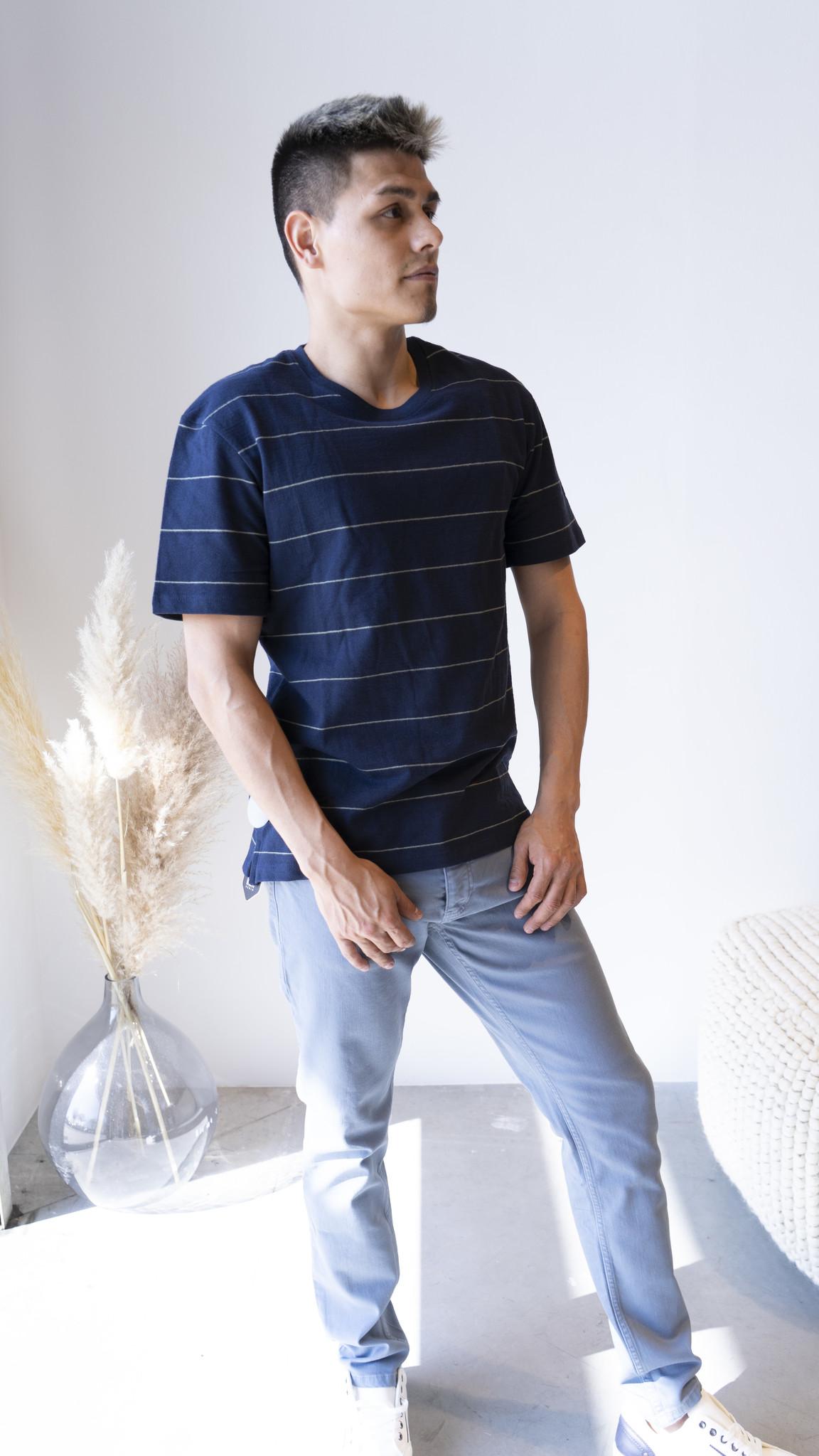 JAMIE t-shirt-4