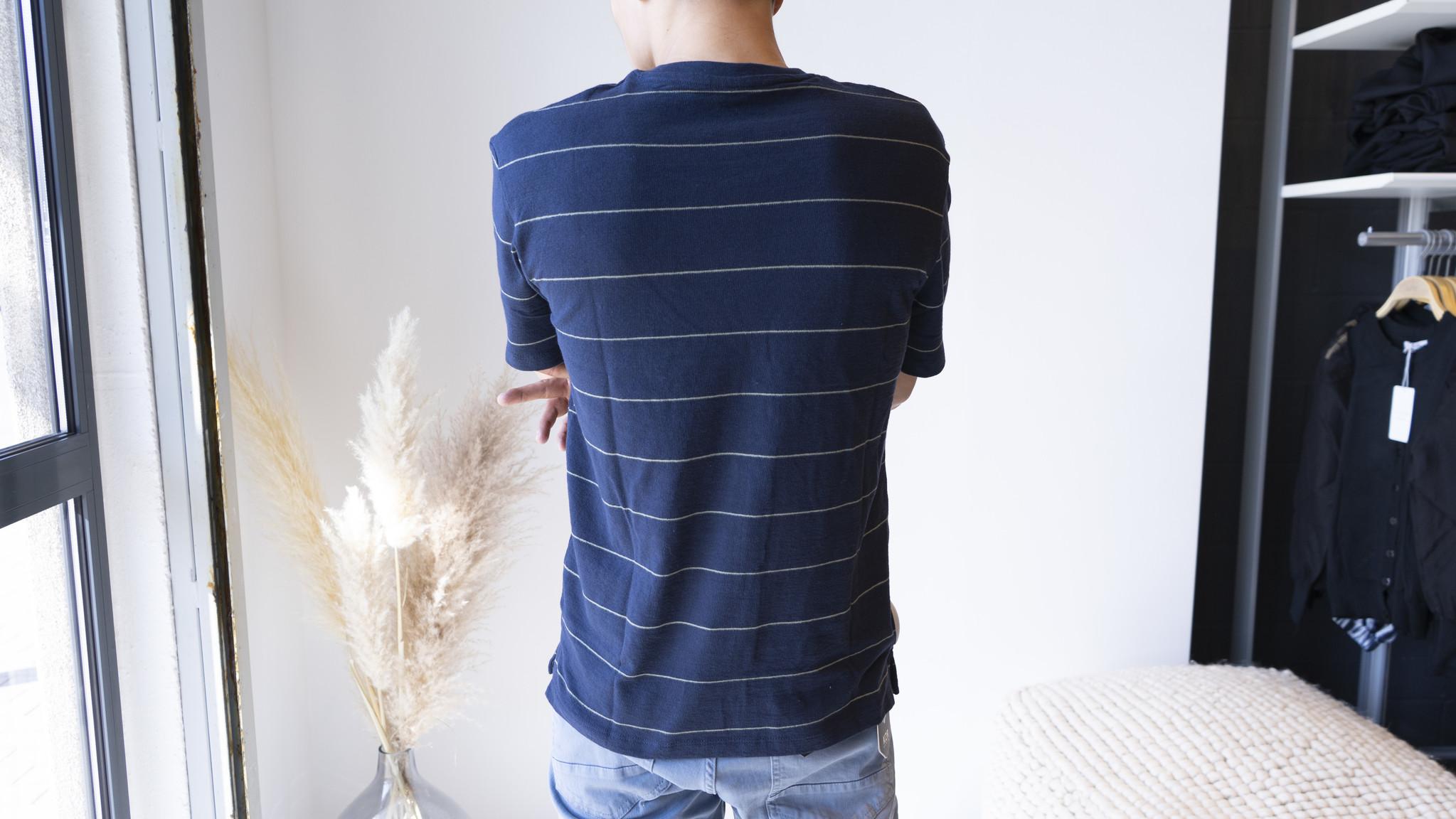 JAMIE t-shirt-3