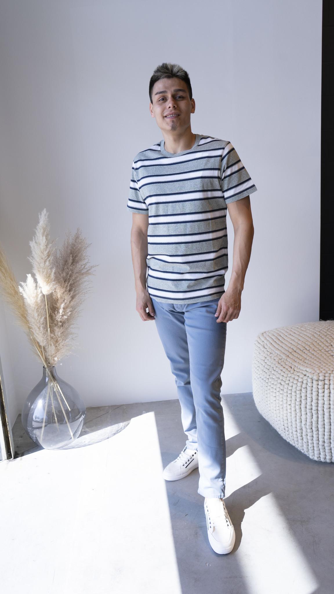 YAZ t-shirt-1