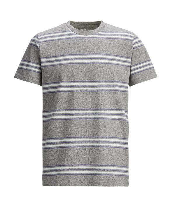 YAZ t-shirt-5
