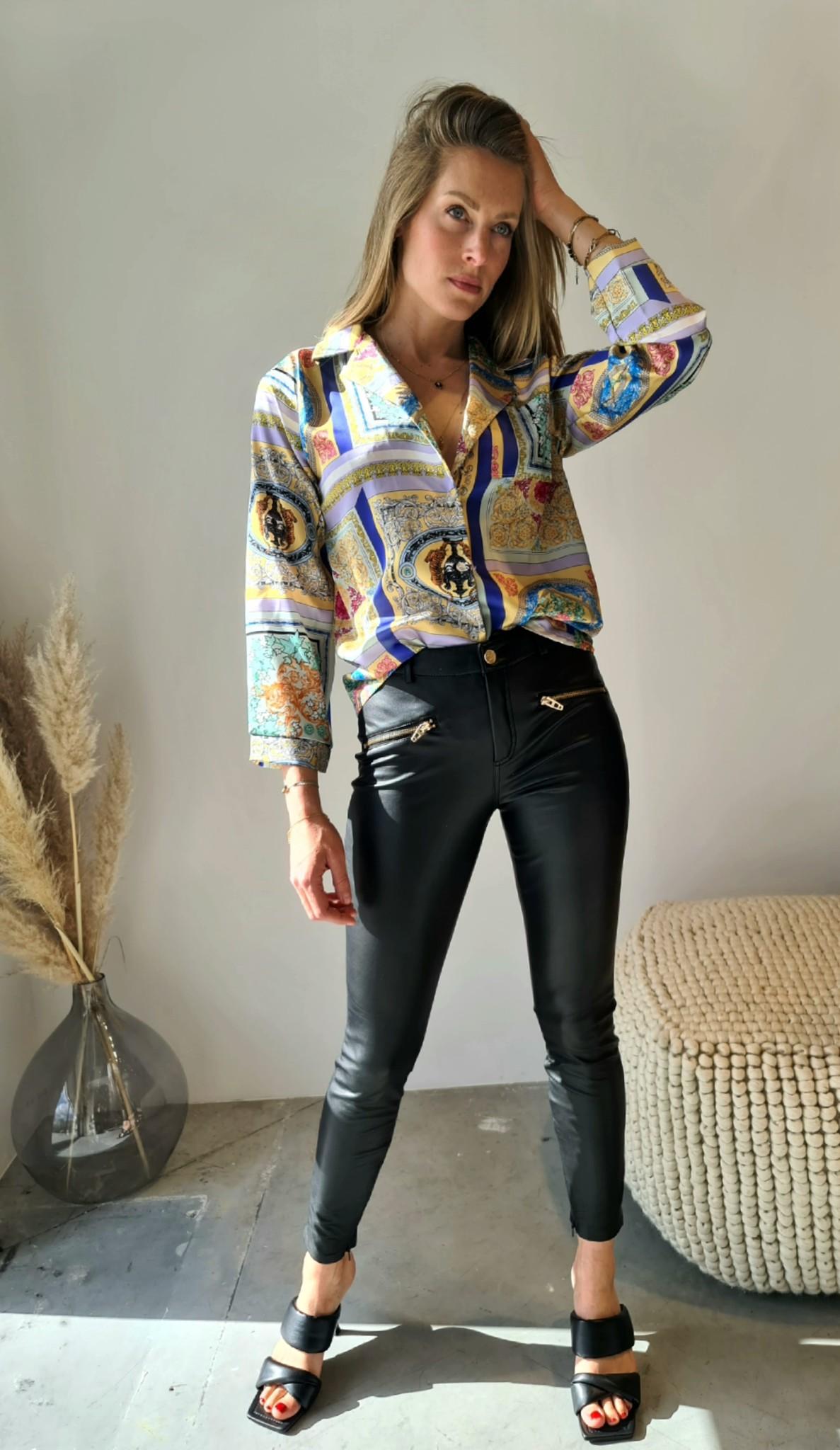 RITA chemise-6