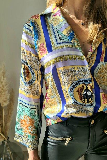 RITA chemise