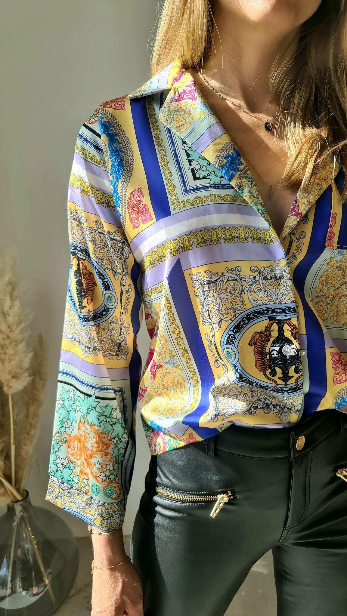 RITA chemise-1