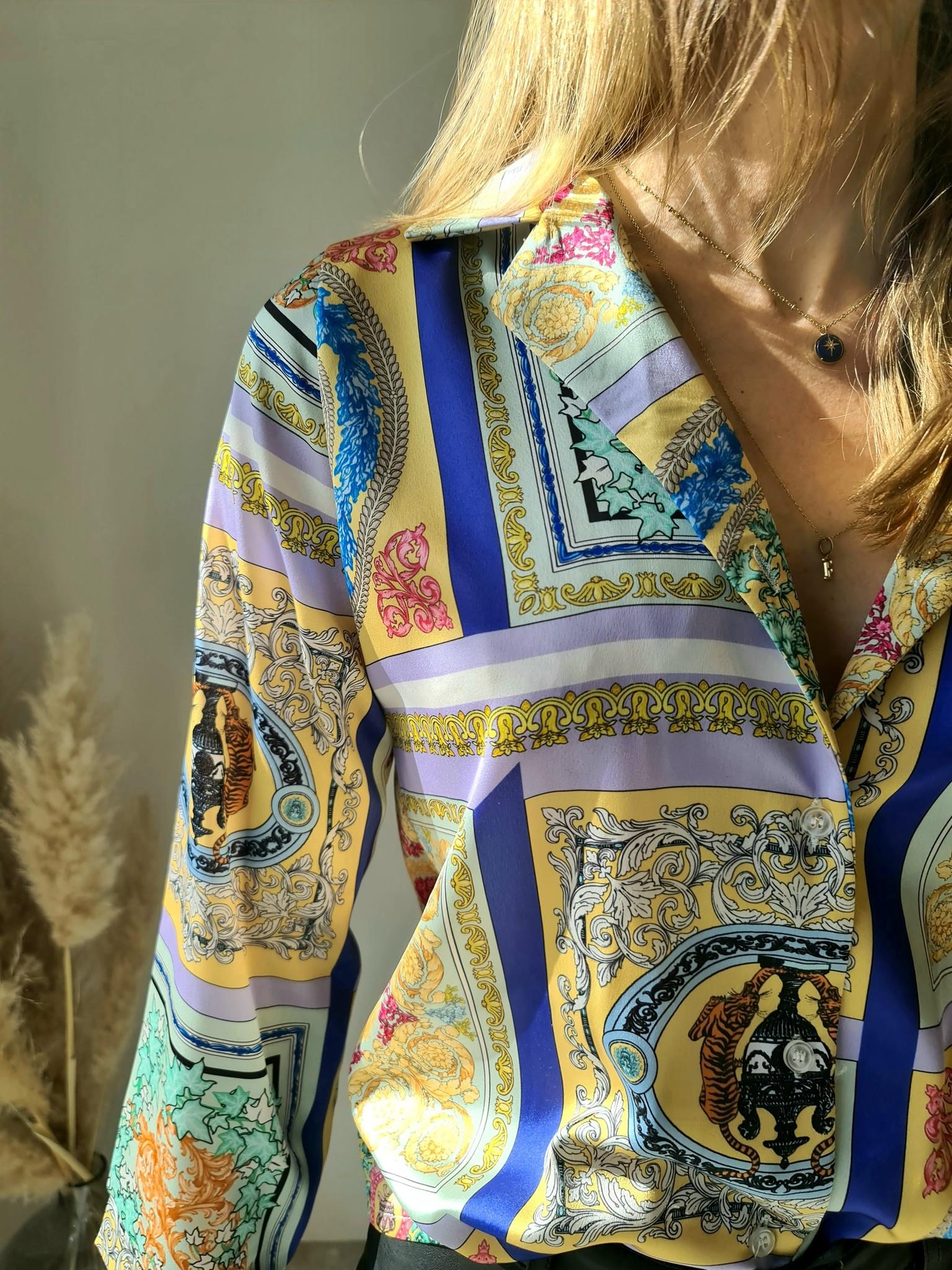 RITA chemise-4