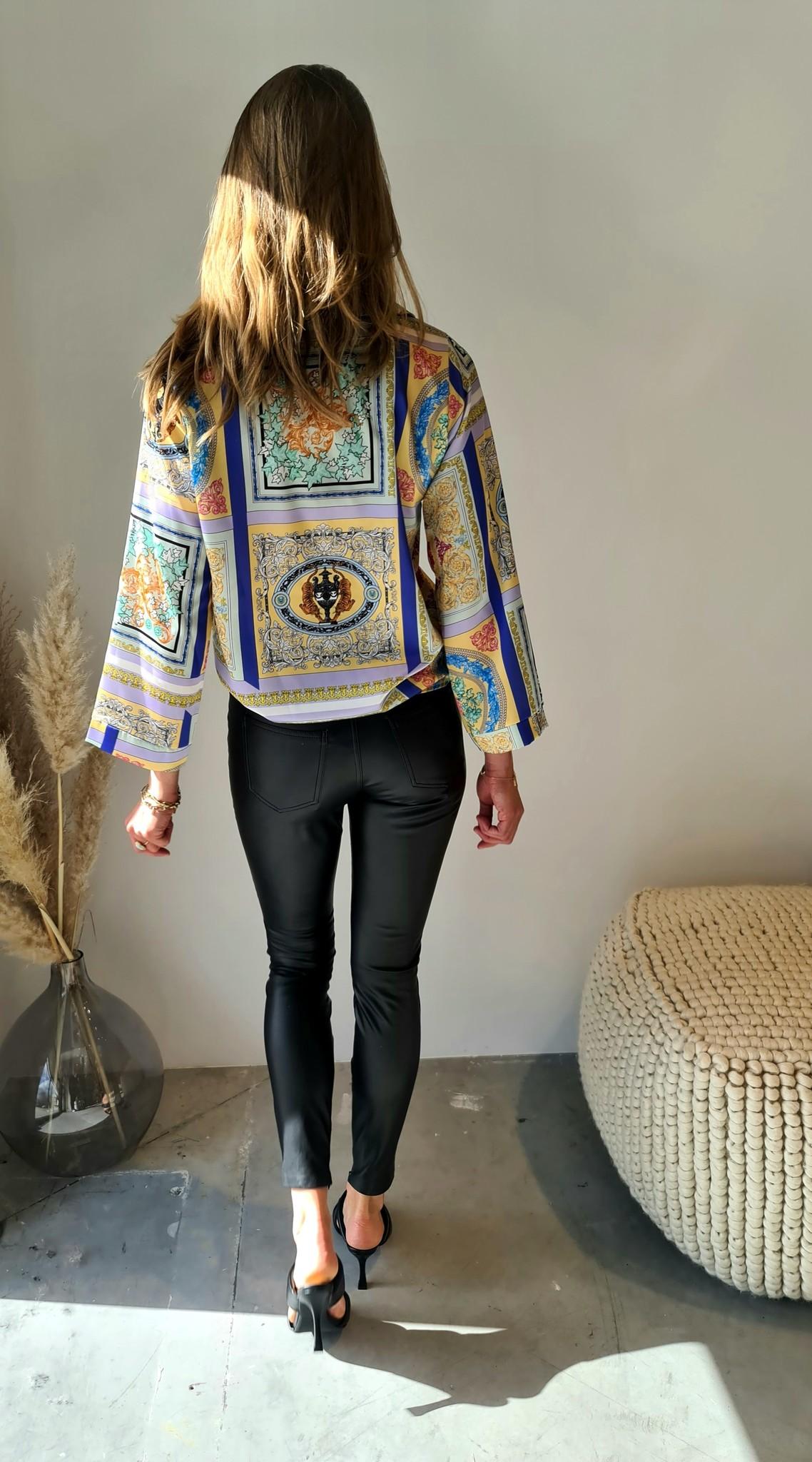 RITA chemise-3