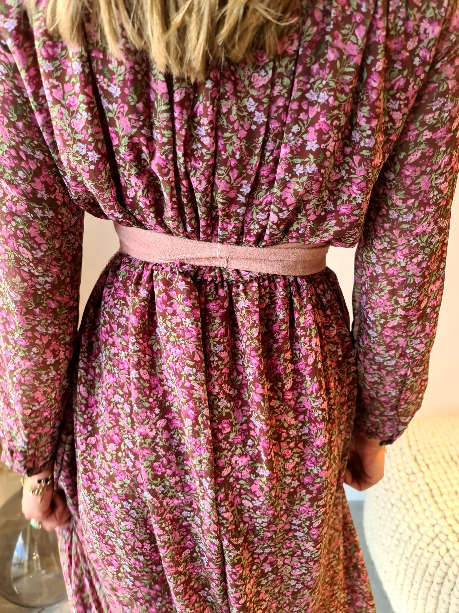 TABOU robe-3