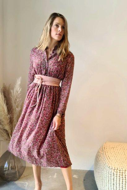 TABOU robe