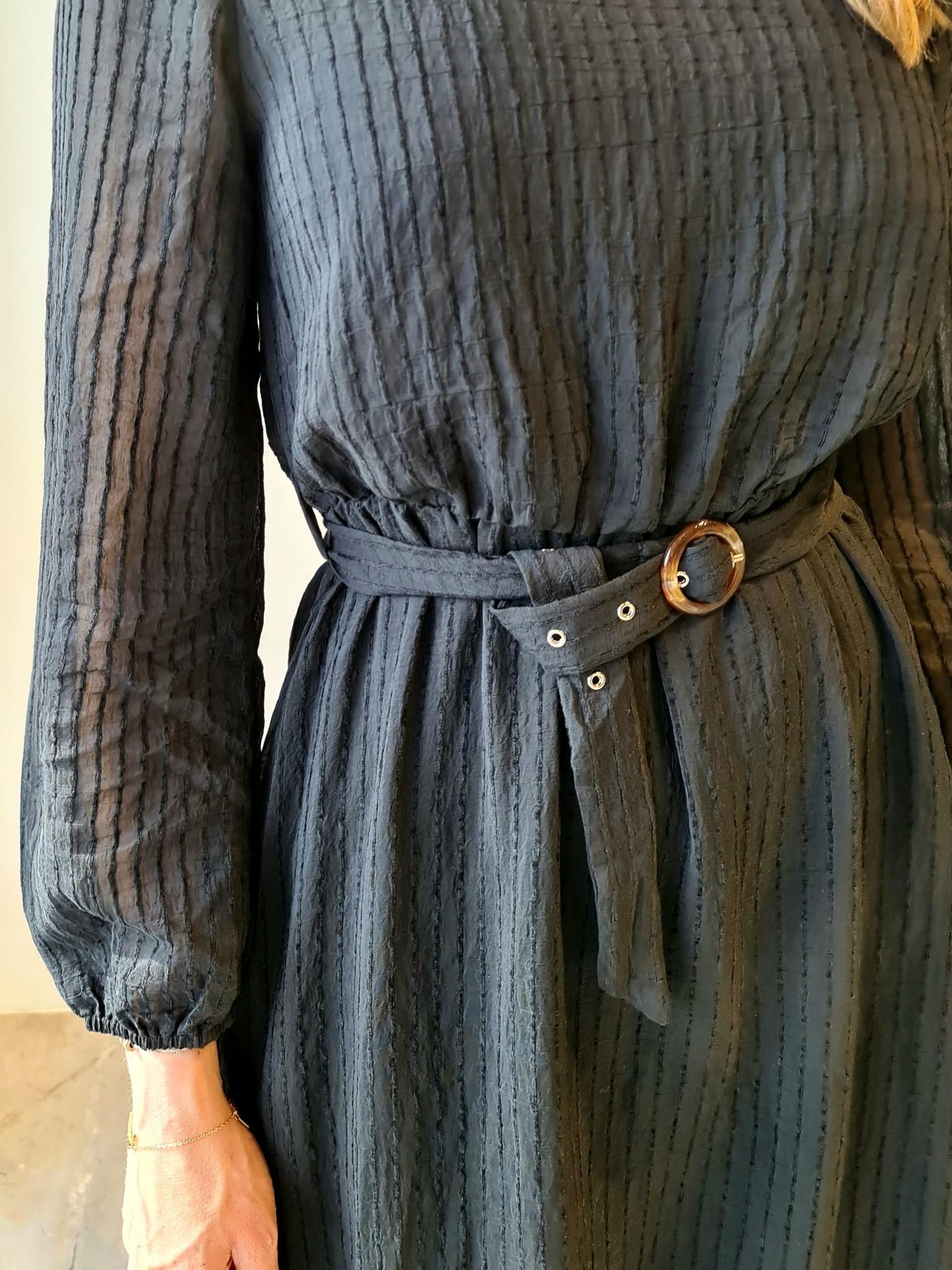 GERALDINE robe-10