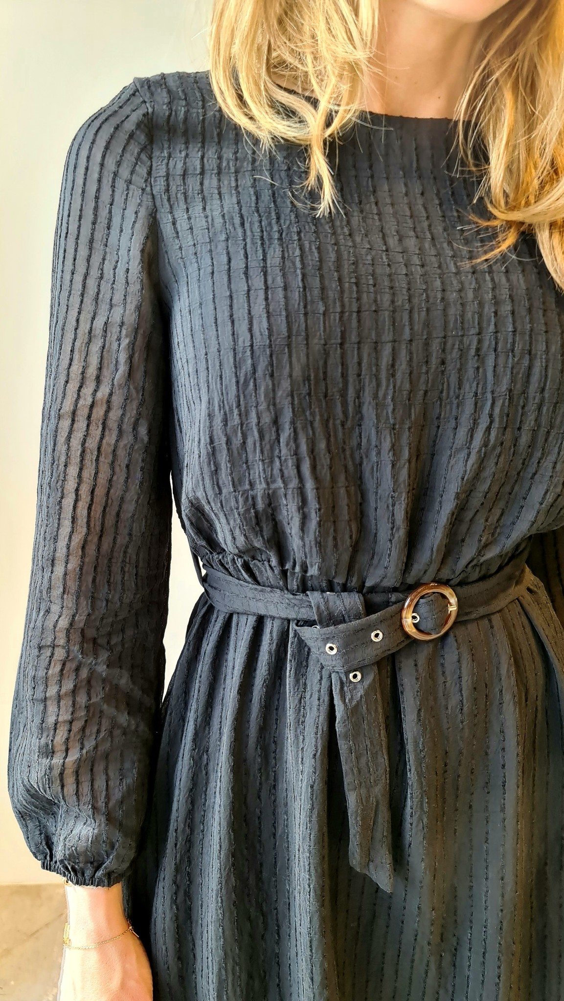GERALDINE robe-2