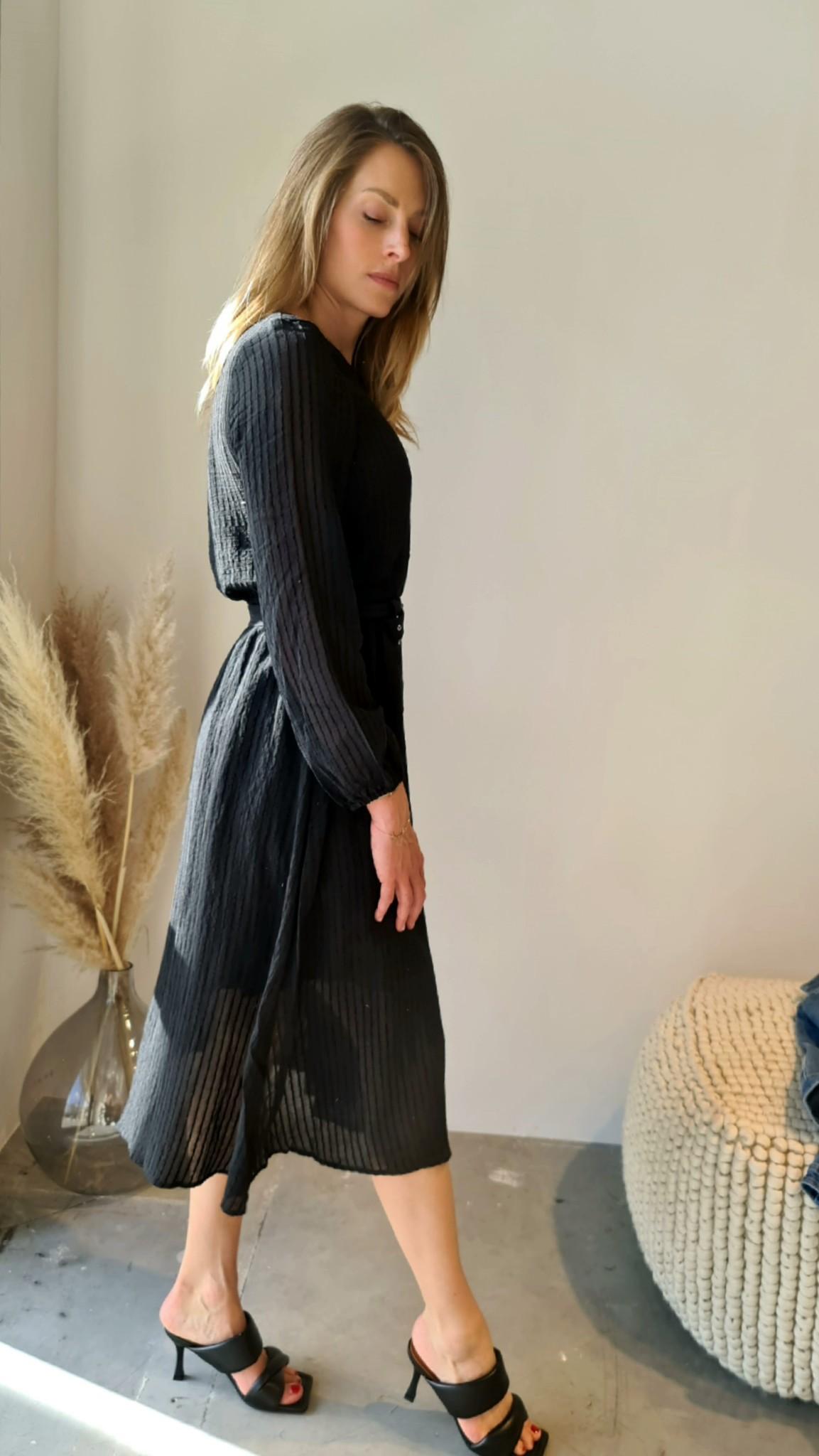 GERALDINE robe-5