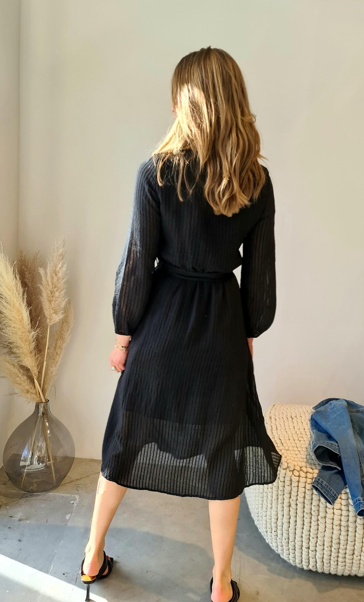 GERALDINE robe-6