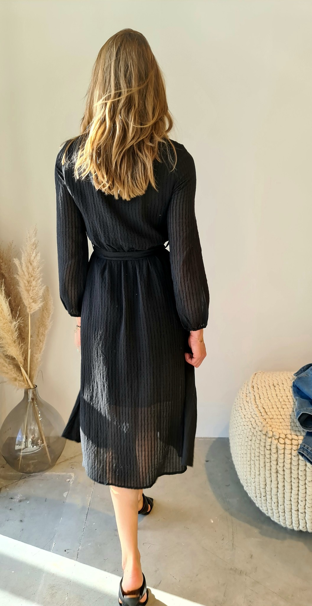 GERALDINE robe-8