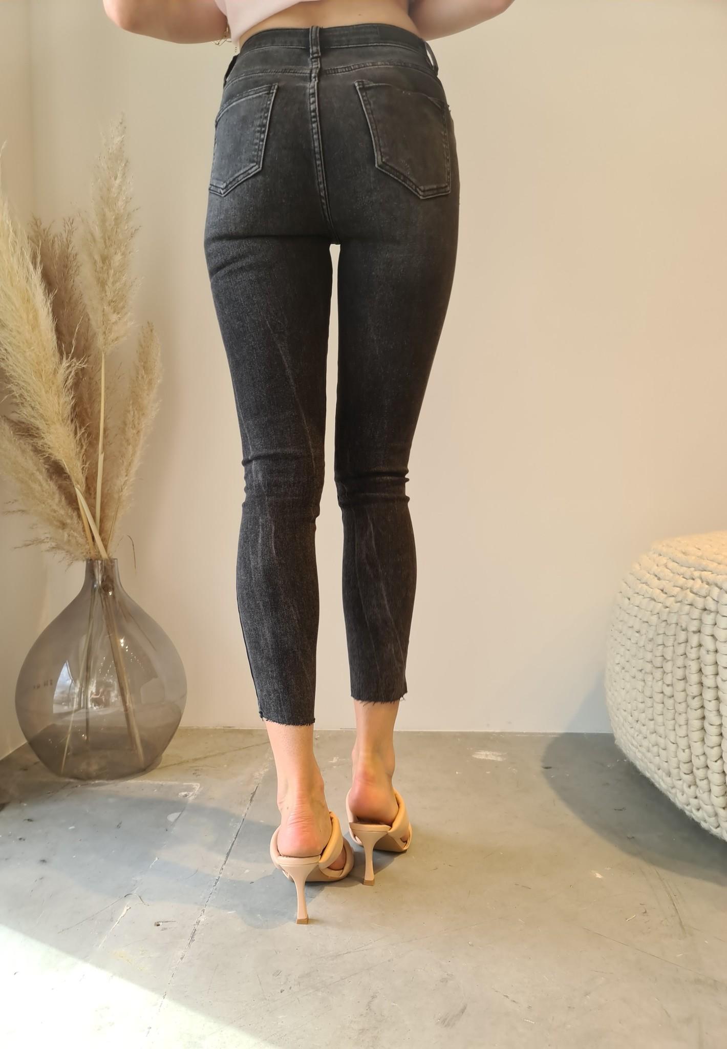 PAUL jeans-2