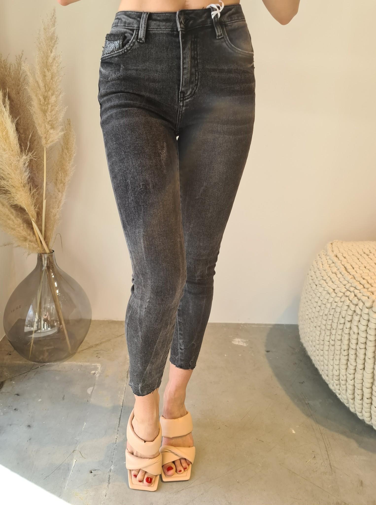 PAUL jeans-1