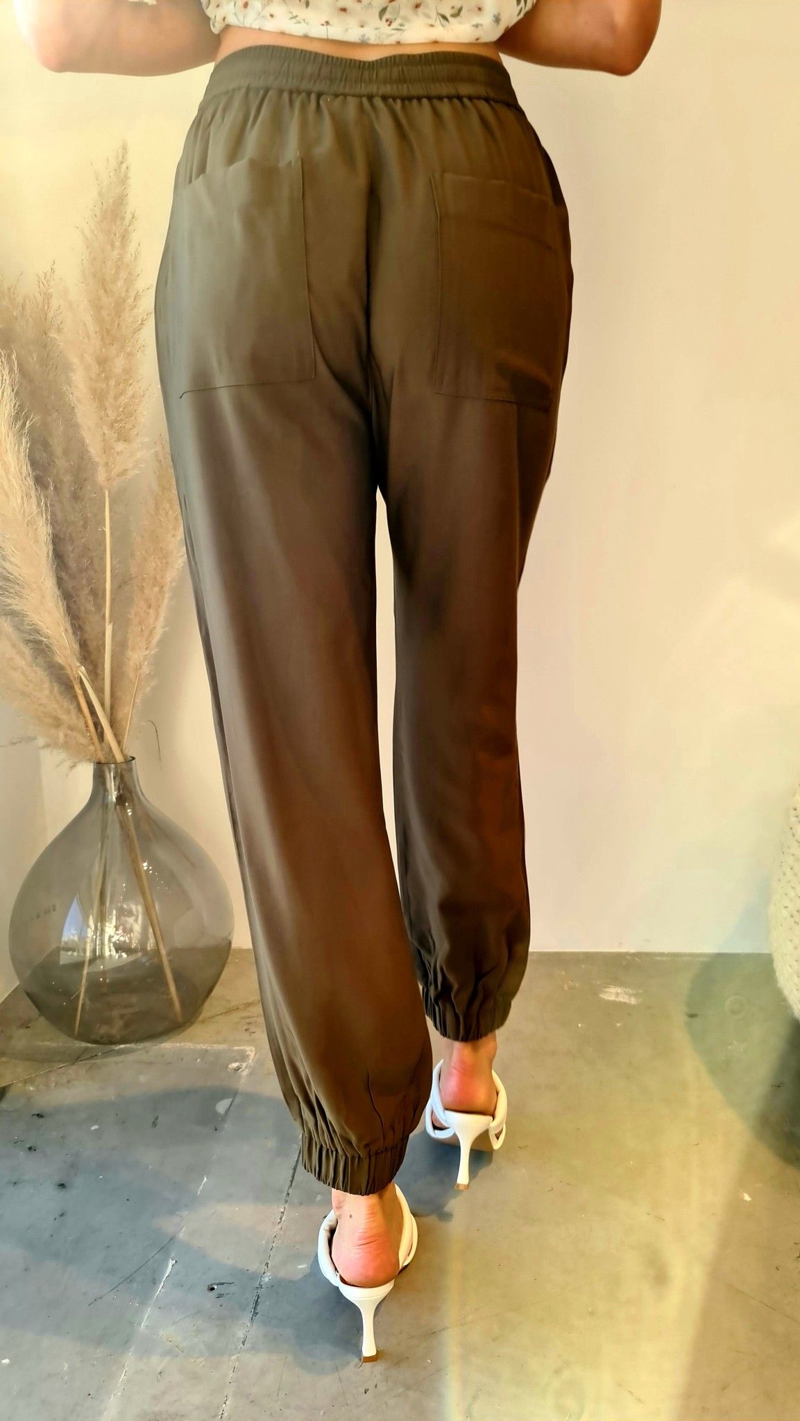 ROMA pantalon-2
