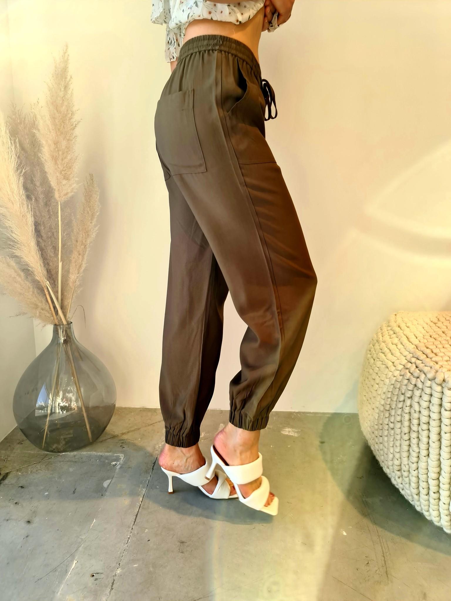 ROMA pantalon-3