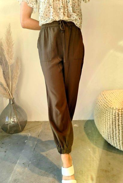 ROMA pantalon