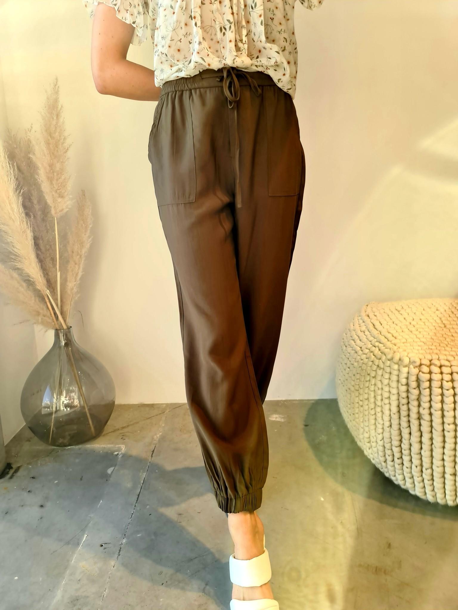 ROMA pantalon-1