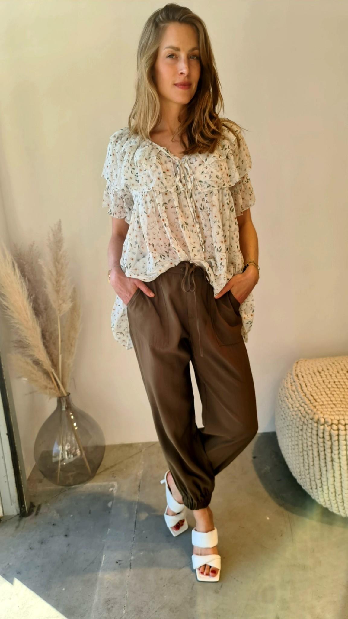 ROMA pantalon-4