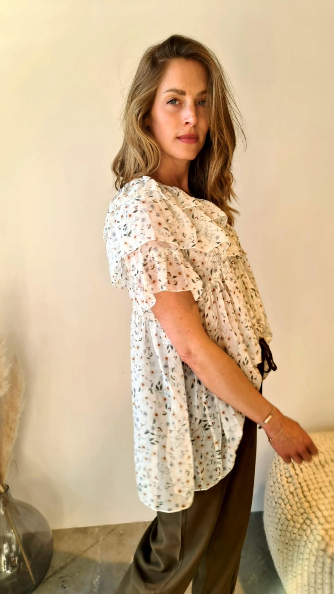 IZZY blouse-4