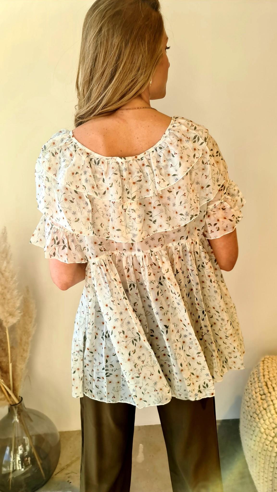 IZZY blouse-3
