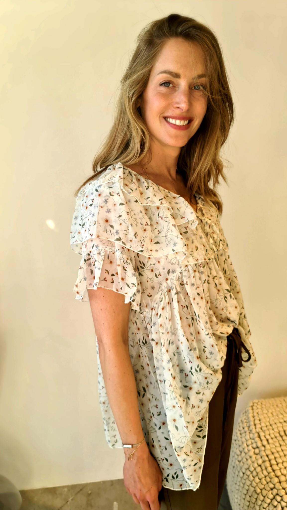 IZZY blouse-10