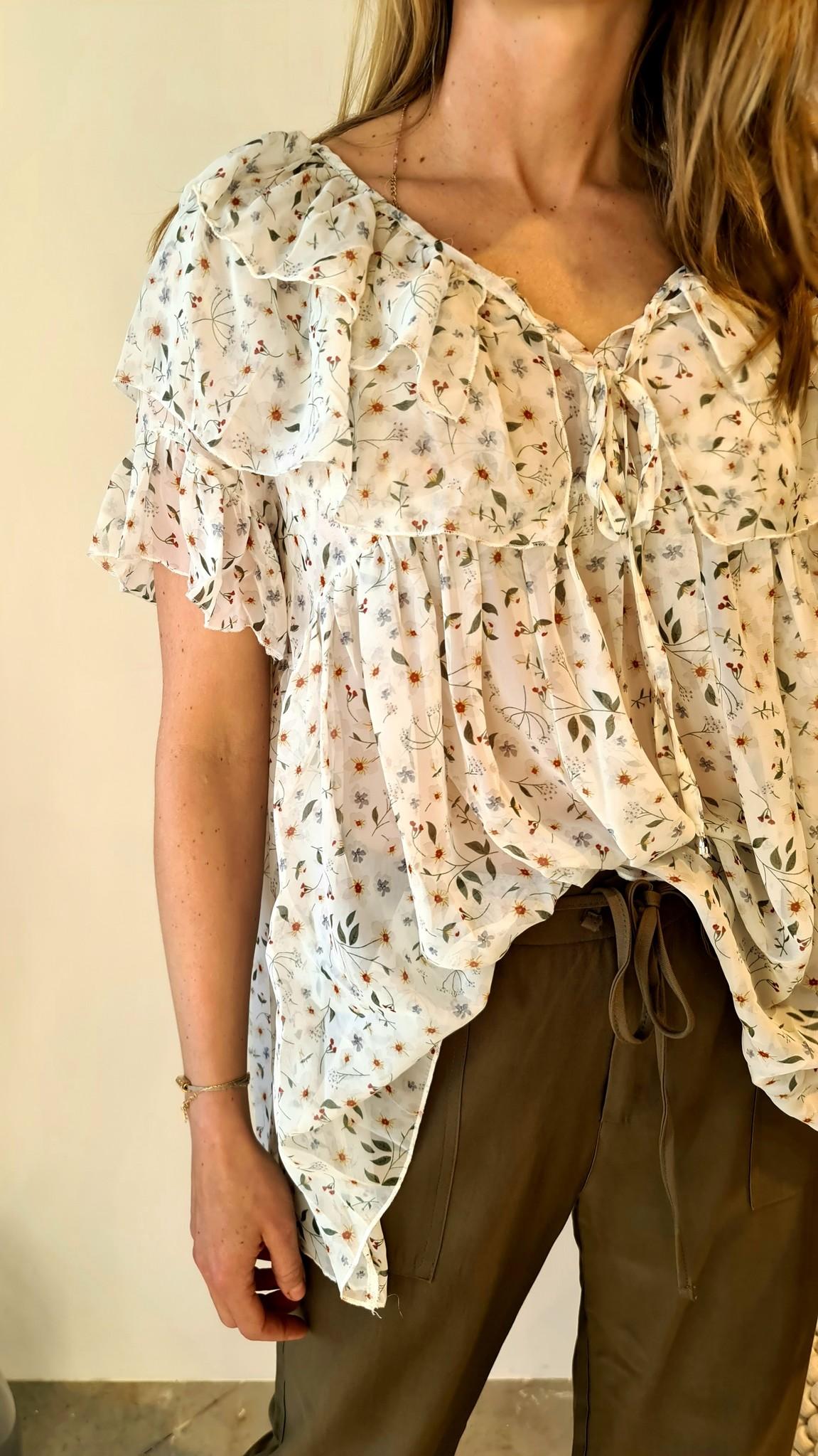 IZZY blouse-2