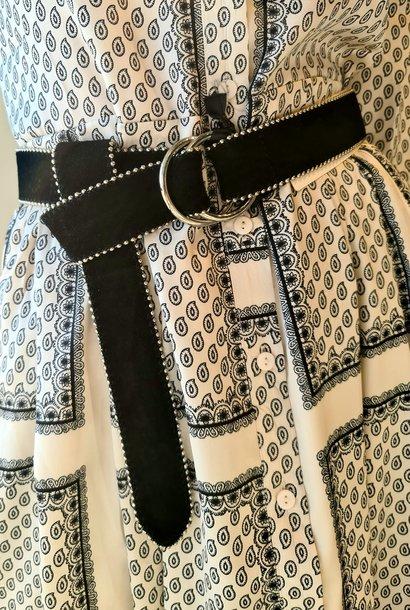 CLOU ceinture