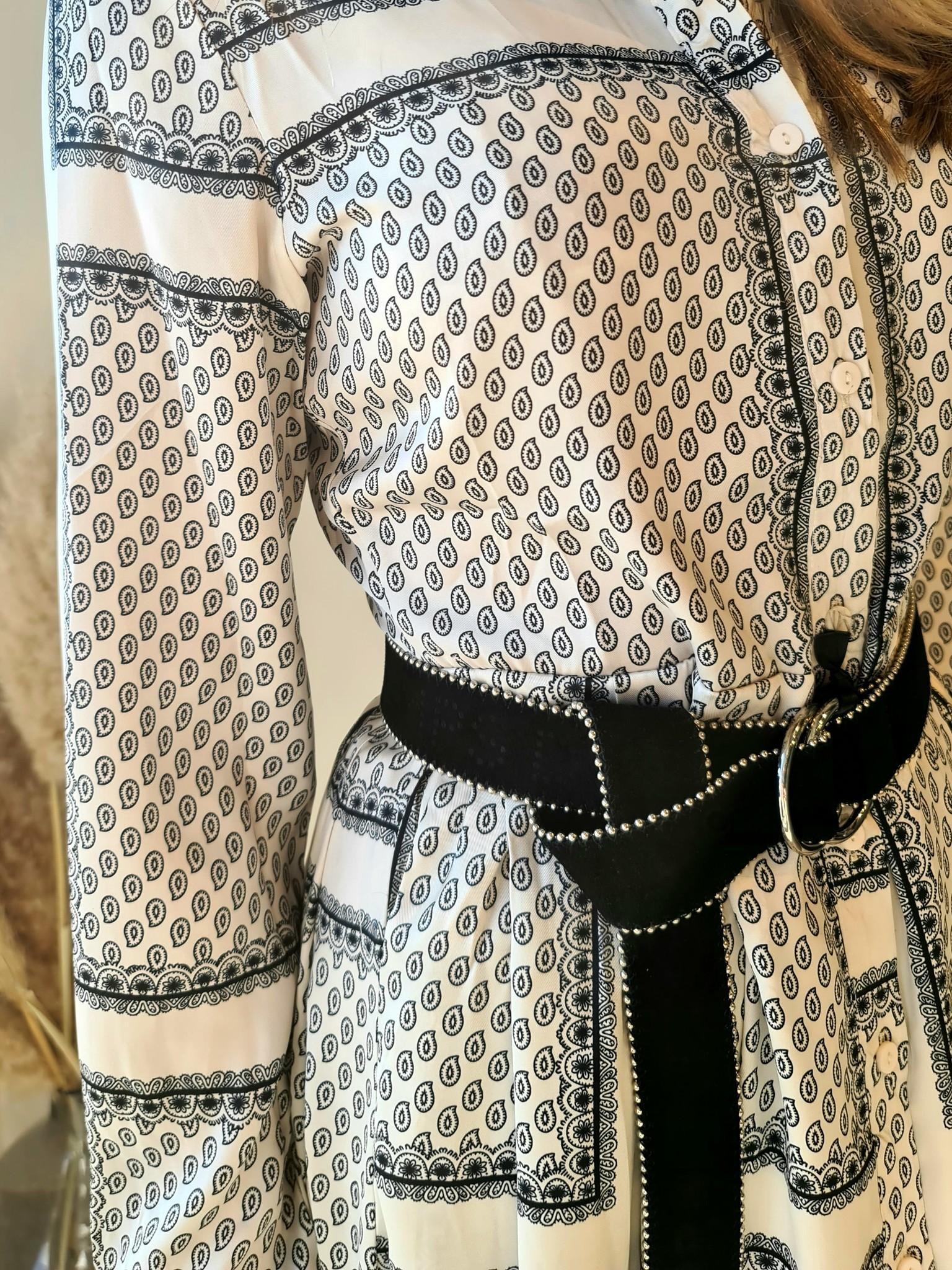 RAMA robe-6