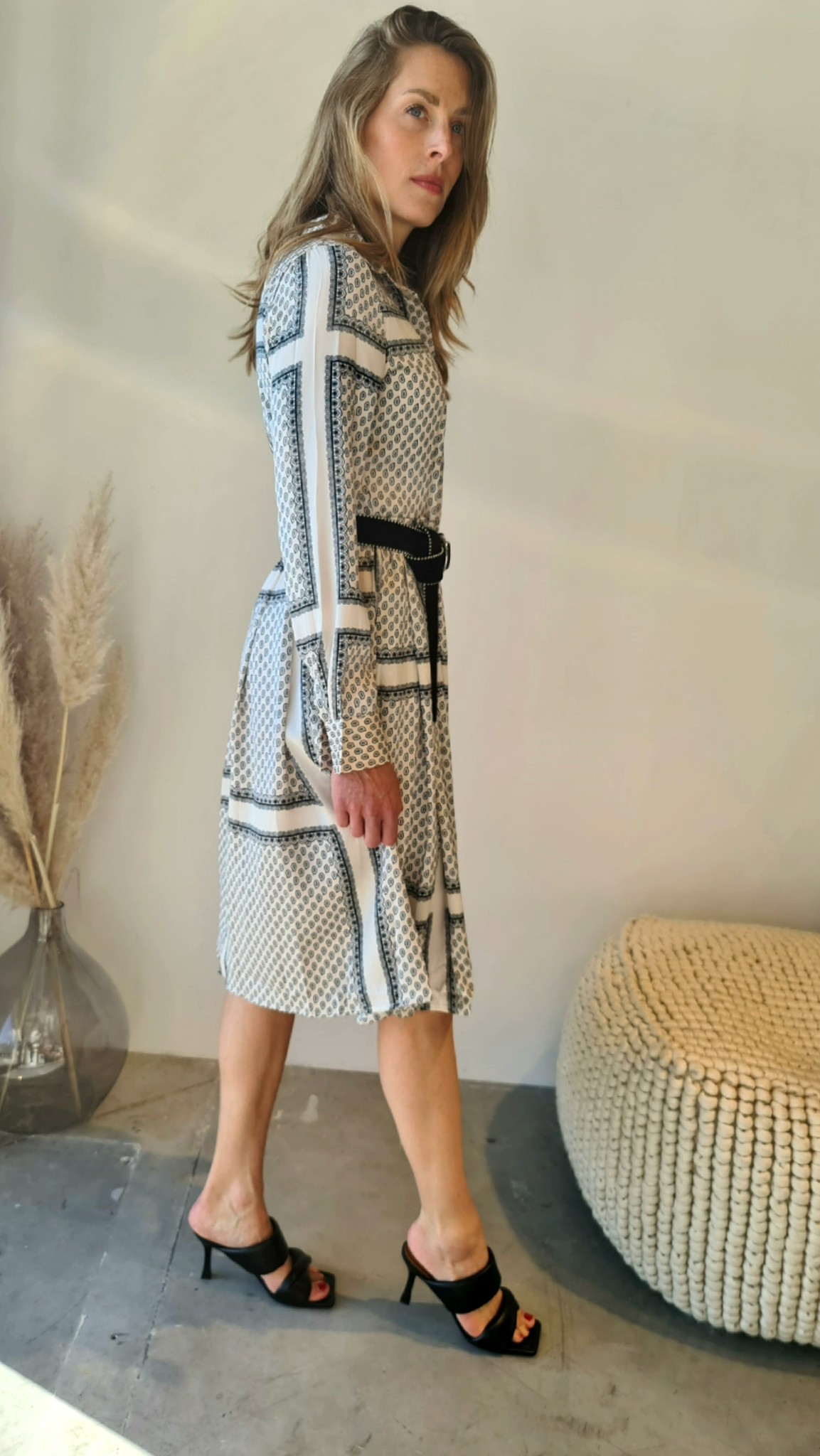 RAMA robe-4