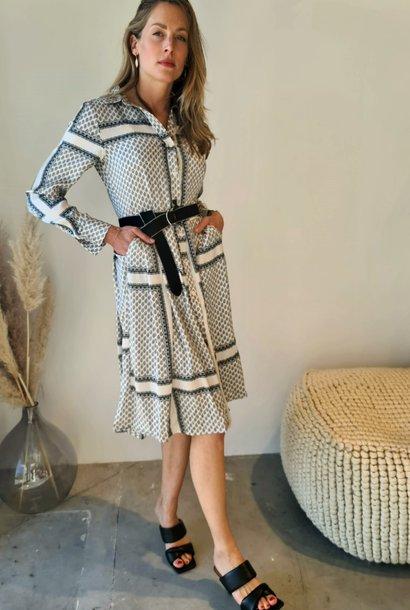 RAMA robe