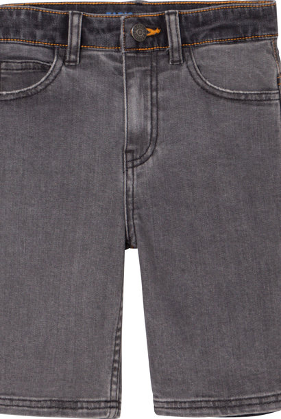ZADIG&VOLTAIRE short extensible denim