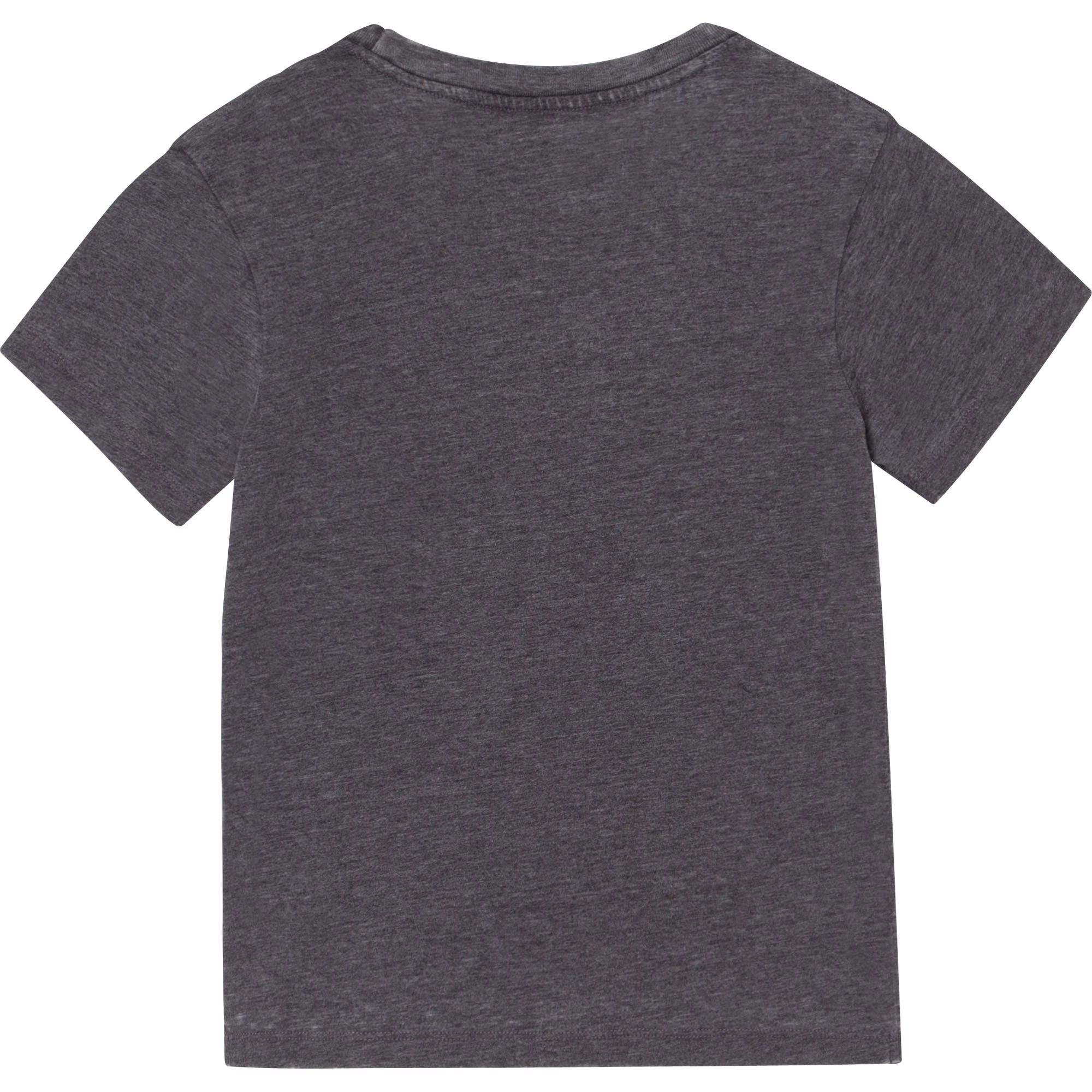 ZADIG&VOLTAIRE t-shirt jersey manches courtes-2